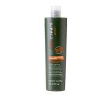 Inebrya POST-TREATMENTSHAMPOO регенерирующий шампунь для окрашенных волос без сульфатов
