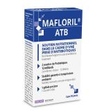 Laboratoires Ineldea IN33 INELDEA МАФЛОРИЛ ATБ - устойчивый к антибиотикам - 10 капсул