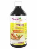 Vitamin 22 LIDK63 VITAMIN22 Витамин22 ТВС, 500 мл