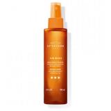 Institut Esthederm V4581 Солнцезащитное масло Спрей для тела и волос Sun Oil 150 мл.