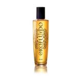 Orofluido Elixir Эликсир для волос Жидкое золото