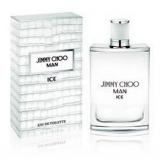 JIMMY CHOO ICE Men