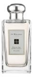 Jo Malone English Oak & Redcurrant