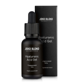 JokoBlend Гель для лица Hyaluronic Acid Gel 30 мл
