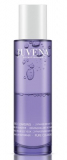 Juvena 2-PHASE INSTANT EYE MAKE-UP REMOVER Двухфазное средство для снятия макияжа с глаз
