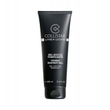 Collistar TONING SHOWER GEL гель для душа 250мл