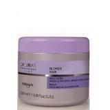 Dikson Маска для осветленных волос BLONDE hair KEIRAS URBAN BARRIER 500 мл 8000836395273