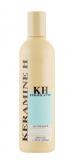 KERAMINE H Био Шампунь для деликатной очистки волос, 250мл