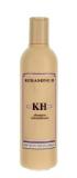KERAMINE H Био Шампунь для восстановления структуры волос, 250мл