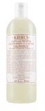 Kiehl`s KIEHLS GRAPEFRUIT BATH & SHOWER LIQUID BODY CLEANSER 250 ml