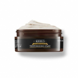Kiehl`s KIEHLS TEXTURIZING CLAY 50 ml