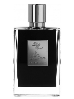 Kilian Dark Lord, ex tenebris lux - Eau de Parfum 50ml (New september 2018)
