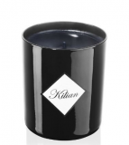 Kilian (Home) Cuban Nights - Scented Candle