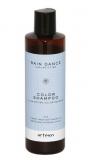 Кондиционер для окрашенных волос RAIN DANCE Artego