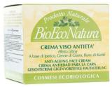 Bema Cosmetici BM Крем для лица Антивозрастной дневной ANTI-AGE BIO CREAM Day use 50 ml 8010047118998