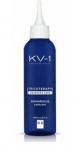 KV-1 EXFOLIANTE 0.0 эксфолиант (для кожи головы) 0.0 100мл 8435470601945