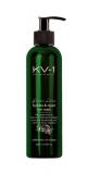 KV-1 HYDRATE & REPAIR HAIR MASK Маска-Кондиционер для увлажнение и Питание волос 200мл 8435470602812