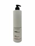 KV-1 ONE PLEX SHAMPOO CLEAN & MAINTENENCE 500 ml Очищающий шампунь Oneplex 500мл 8435470601204