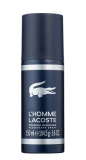 Lacoste LHOMME deo spray 150 ml