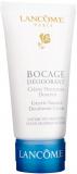Lancome BOCAGE cream-deo крем дезодорант 50мл 3147758014709