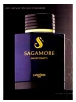 Lancome Sagamore Men институт Lancome EDP 75 мл