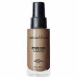 Smashbox Тональная основа стойкая Studio Skin 15 Hour Wear
