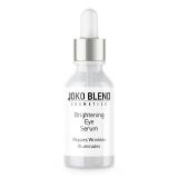JokoBlend Сыворотка для кожи вокруг глаз Brightening Eye Serum 10 мл