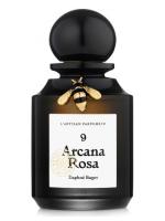 L`Artisan Parfumeur LArtisan Parfumeur Natura Fabularis 9 Arcana Rosa