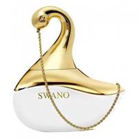 Le Chameau Swano