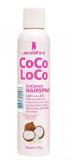 Lee Stafford Фиксирующий спрей для волос Coco Loco Hairspray, 250 мл 886011001577