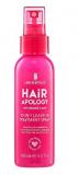 Lee Stafford Интенсивный спрей 10 в 1 Hair Apology 5060282702783