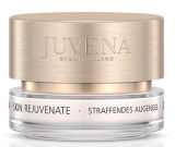 Juvena LIFTING EYE GEL Подтягивающий гель для области вокруг глаз jar 15 ml 9007867766712