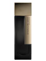 Laurent Mazzone Sensual & Decadent Extrait De Parfum