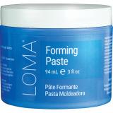 LOMA Forming Paste Формирующая паста для волос средней фиксации 94 мл