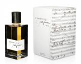 L'Orchestre Parfum LOrchestre Parfum Cuir Kora EDP 100мл