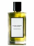 Maitre Parfumeur et Gantier Lucien Ferrero Maitre Parfumeur Par Amour Pour Lui парфюмированная вода 100мл