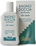 Argital Гель для душа бодрящий Bath and Shower Invig 8018968020123