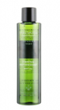 Madara укрепляющее Масло для тела с антиоксидантами Infusion Vert Firming Antioxidant, 200 мл 4751009827698