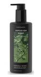 Madara увлажняющее Мыло для тела и рук Mint&Absinthe,300 мл/Mint&Absinthe Moisture soap, 300ml 4751009826066