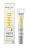 Madara Защитный крем для носо-губной зоны IMMU, 15мл/IMMU Nasolabial Protection Cream, 15 ml 4752223006487