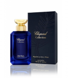 Chopard Collection Magnolia Au Vetiver du Haiti - Eau de Parfum