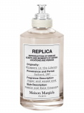 Maison Martin Margiela Replica Whispers in the Library 100ml