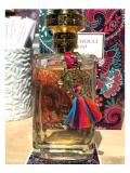 Maitre Parfumeur et Gantier Patchouli 1969 EDP 120мл