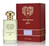 Maitre Parfumeur et Gantier Sanguine Muskissime EDP 120 мл