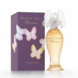Mariah Carey Dreams - Eau de Parfum