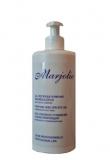 Marjolie M1001 Очищающее Молочко «Бьюти»