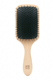 Marlies Moller 27079 Hair & Scalp Brush Щётка массажная большая - - 9007867 27079 0
