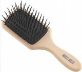 Marlies Moller 27120 Travel Hair & Scalp Brush Щётка массажная маленькаяя - - 9007867 27120 9