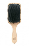 Marlies Moller 627079 Hair & Scalp Brush ТЕСТЕР Щётка массажная большая ТЕСТЕР - -