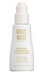 Marlies Moller GREYLESS HAIR&SCALP CONCENTRATE Концентрат для реконструкции волос и кожи головы (предупреждение седины)
